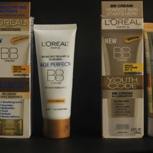 LOREAL Skin Expertise BB Cream
