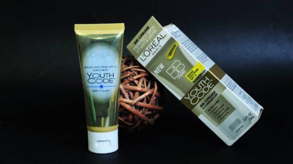 LOREAL Skin Expertise BB Cream
