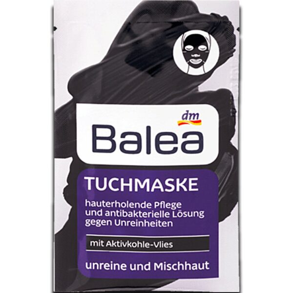 Cloth Mask With activated carbon fleece, 1 pc - RHIZMALL.PK Online Shopping Store.