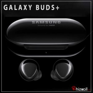 New Samsung Galaxy Buds Plus True Wireless Earphones