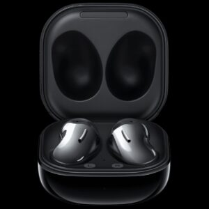 Buy Samsung Buds Live Awesome EarBuds Make Your life Awesome | Buy online at Rhizmall.pk