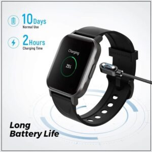 Sound Peats Watch 1 Buy Sound Peats Watch 1 Health and Fitness Tracker Watch at best price in pakistan| Rhizmall.pk