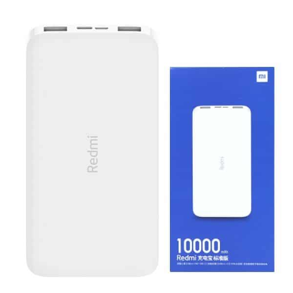 Buy Best Power-Bank, Best Charging Devices at Best Price in Pakistan   Rhizmall.pk