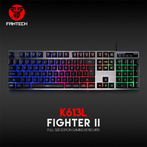 Buy now the best Gadgets online and also buy Best GamingMouse & GamingKeyboard at Best Price in Pakistan| Rhizmall.pk