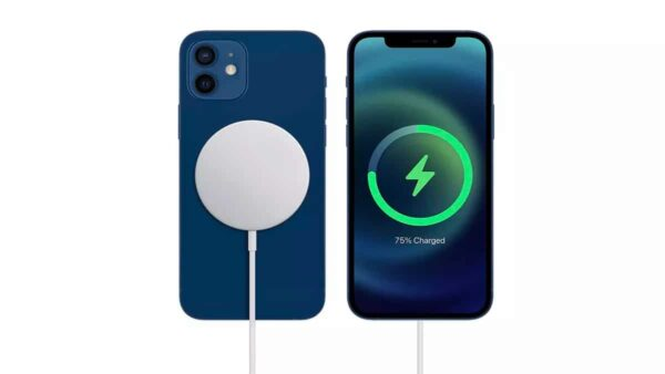 Buy Apple Magsafe Charger at best Price in Pakistan  Rhizmall.pk