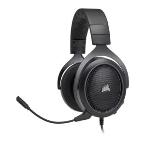 Buy Best Headphone with Stick mic Online at Best price in Pakistan | Rhizmall.pk
