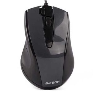 Buy Best Optical Gaming Mouse Online At best price in Pakistan | Rhizmall.pk