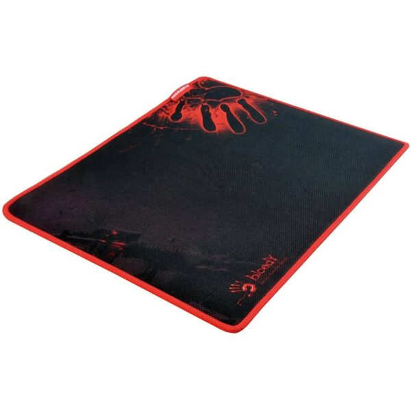Buy best mouse pad online at best price | Rhizmall.pk
