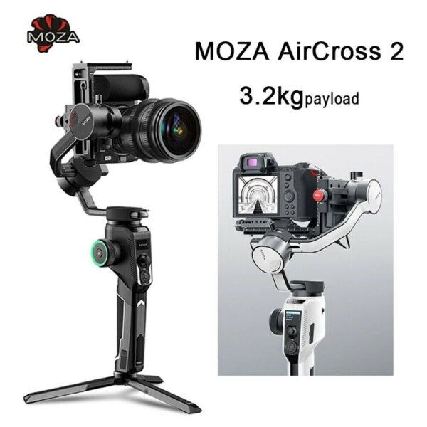 Buy best HandcarryCamera,with holdable stand easy to carry Online at best Price In Pakistan   Rhizmall.pk