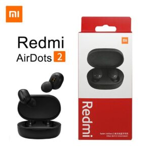 Buy best Powerbuds, Air dots, Charger Online at best price in Pakistan | Rhizmall.pk